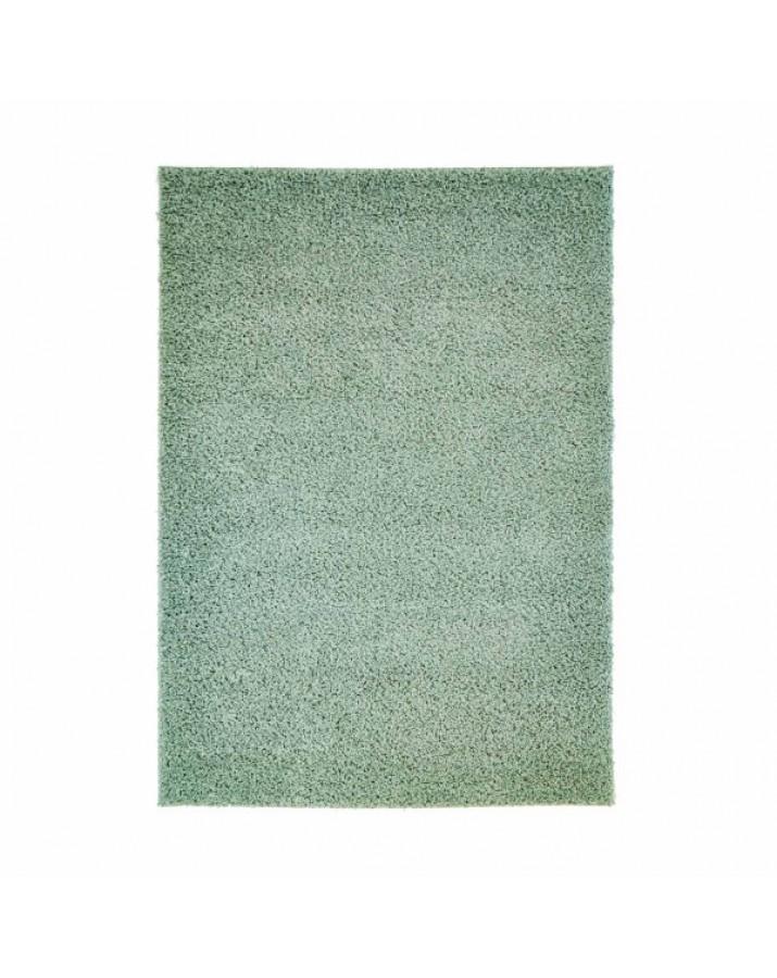 Žalias minkštas kilimas &..