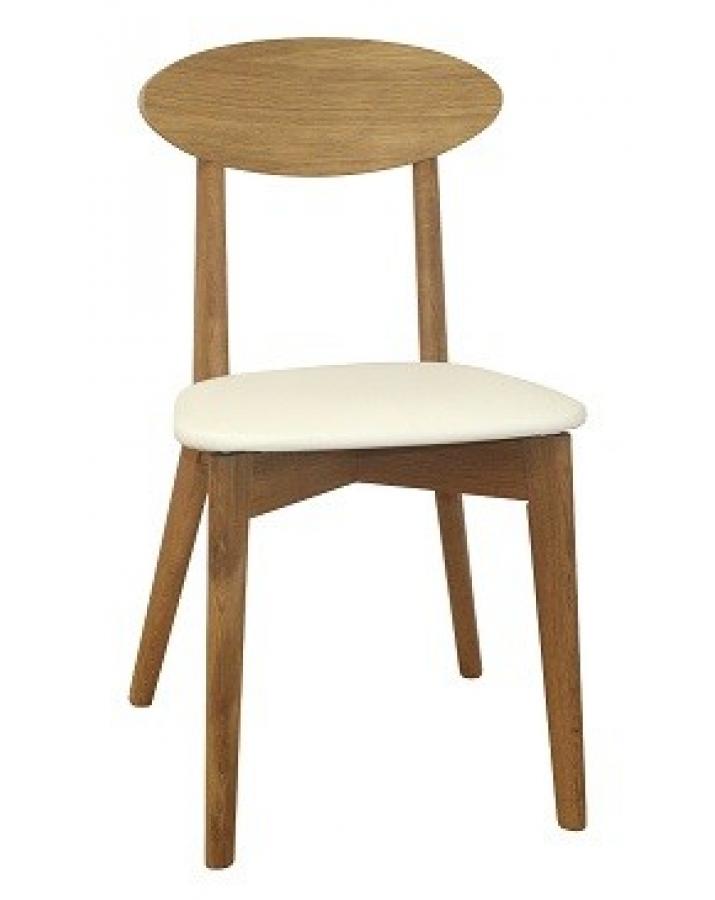 Kėdė Leah
