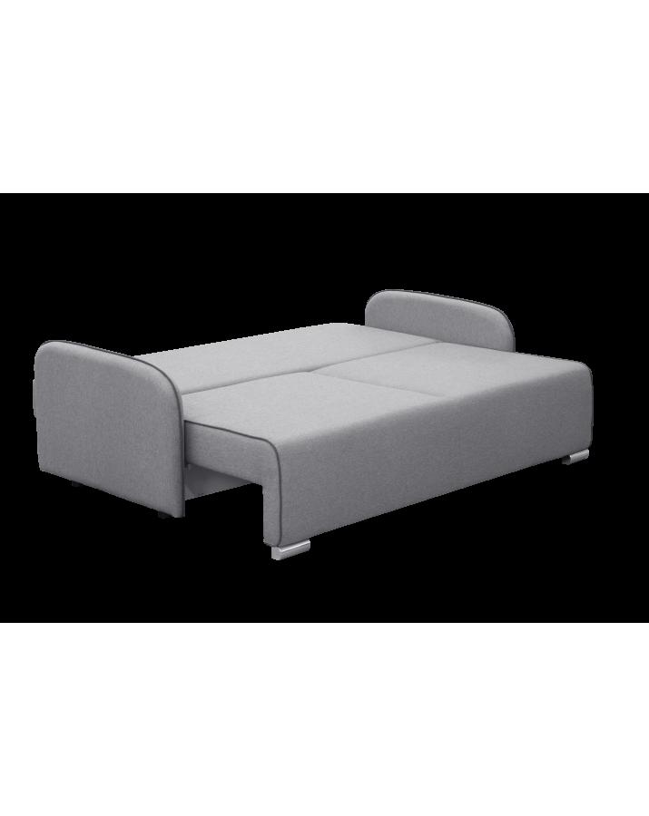 Sofa-lova INOX