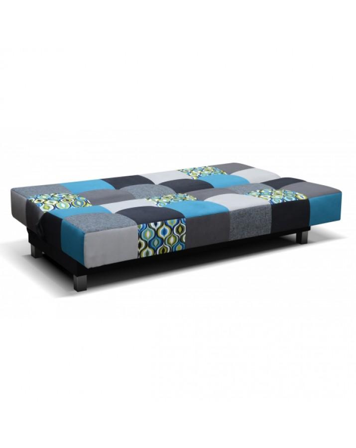 Sofa-lova Brielle