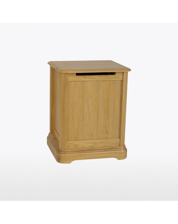 Skalbinių dėžė Lamont