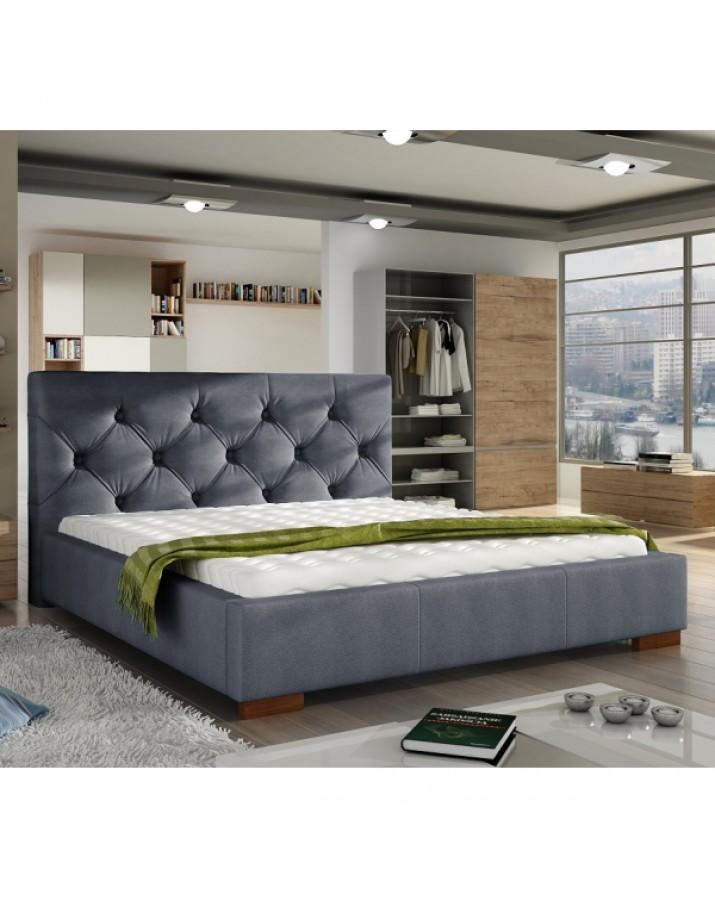 Dvigulė lova Lyla