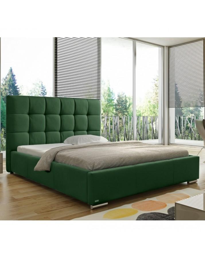 Dvigulė lova Sierra