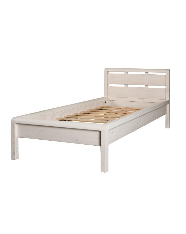 Viengulė lova Madeira