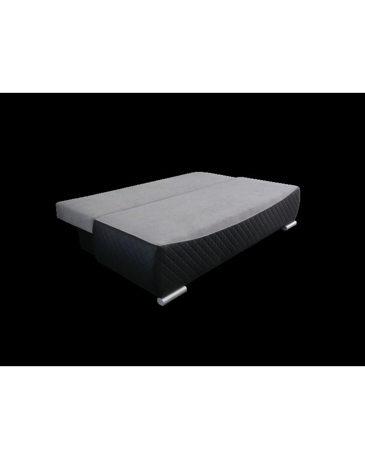 Sofa-lova ARMADO