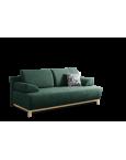 Sofa-lova ALMOND