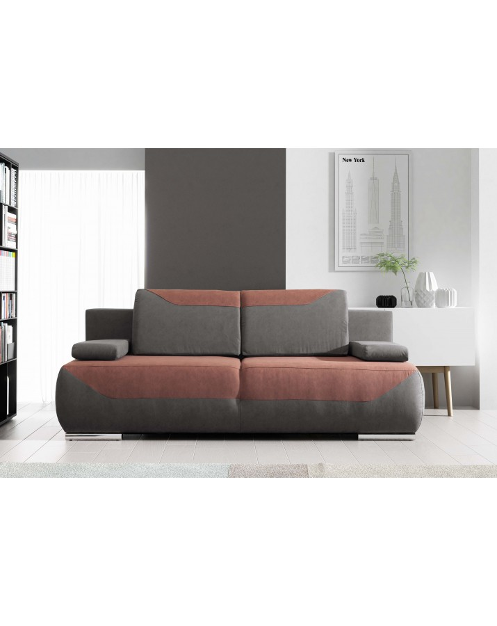 Sofa-lova AVIKO