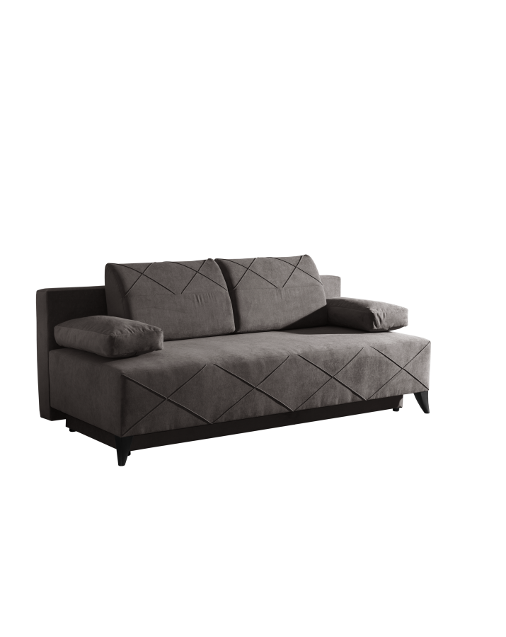 Sofa-lova Capella