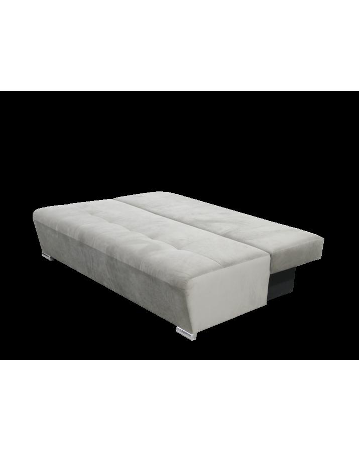 Sofa-lova GRADO