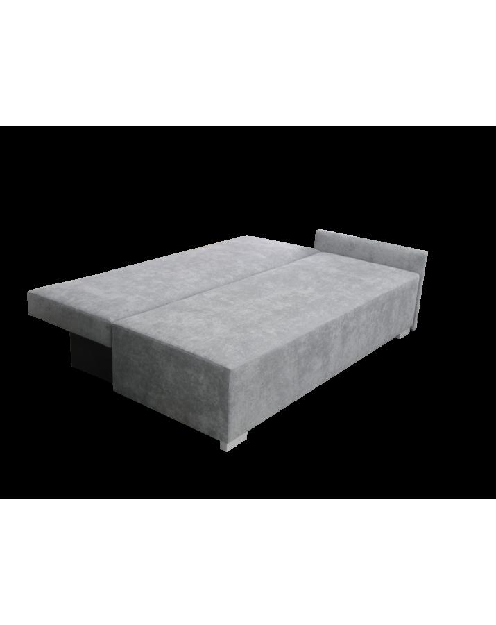 Sofa-lova JOKER