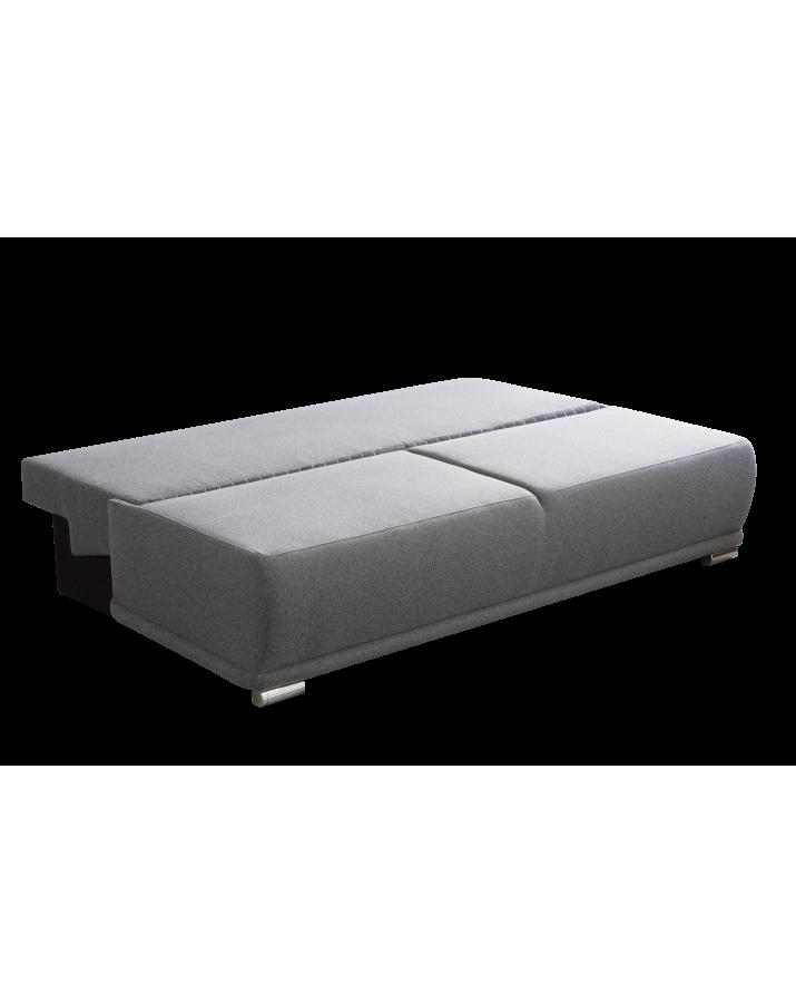 Sofa-lova MERIVA