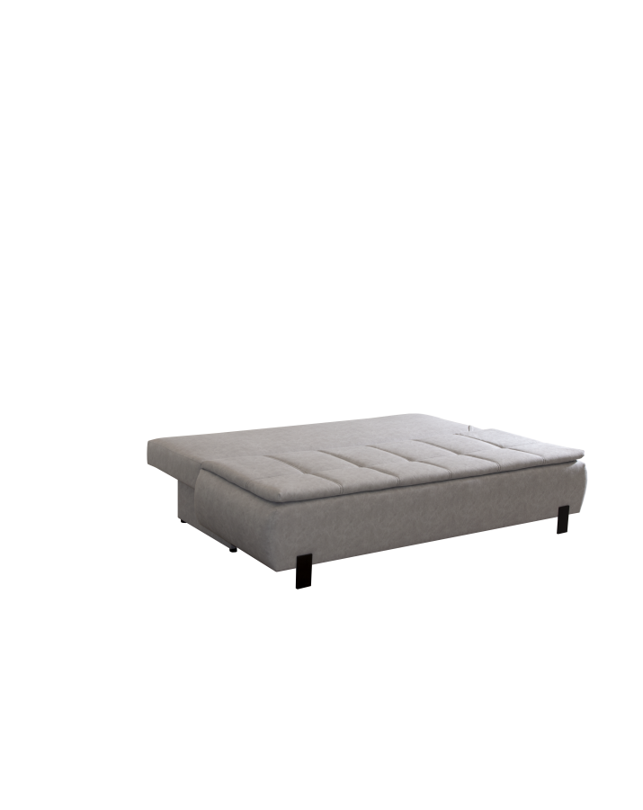 Sofa-lova Mokka