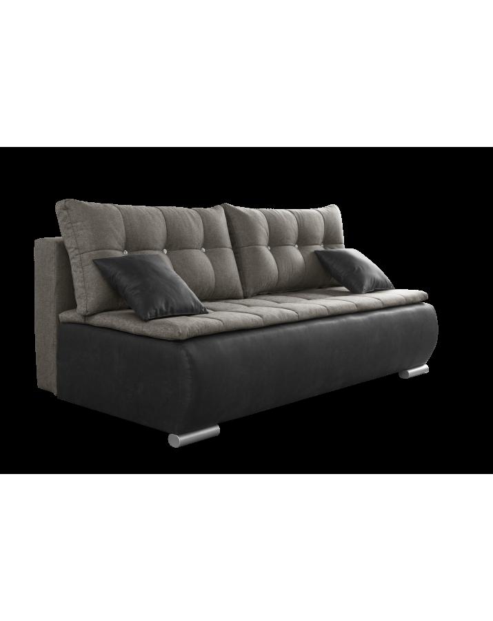 Sofa-lova SUZAN