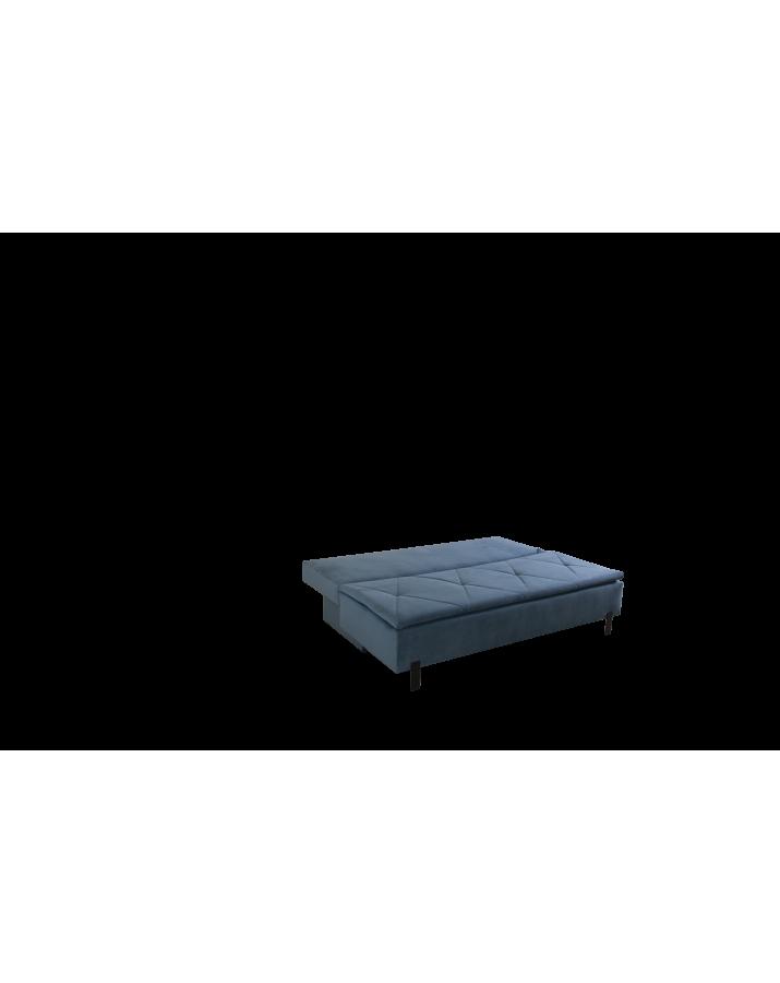 Sofa-lova Xsara