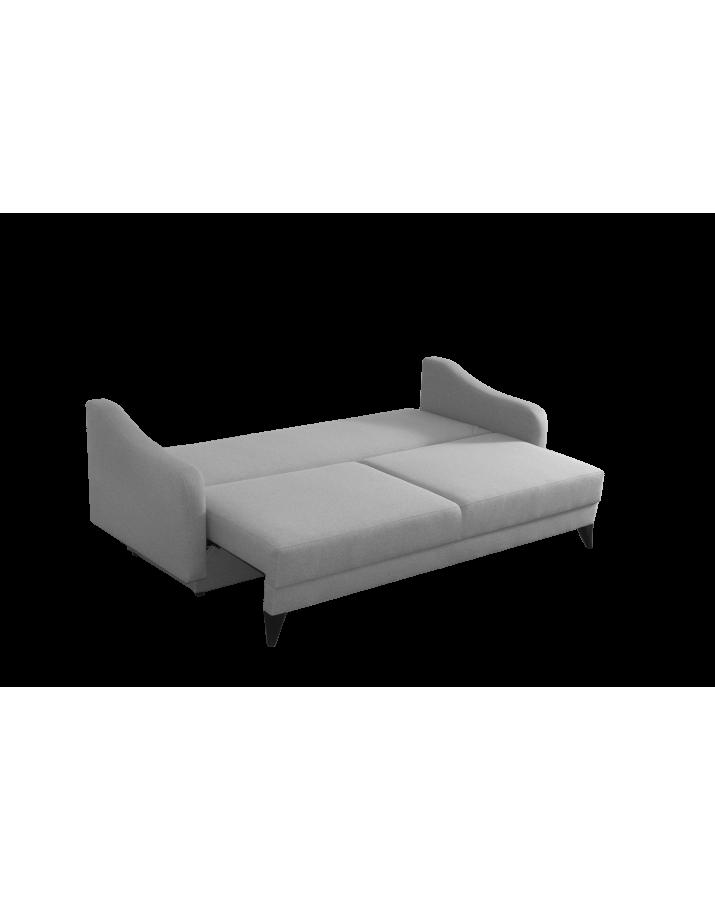 Sofa-lova Altica Lux