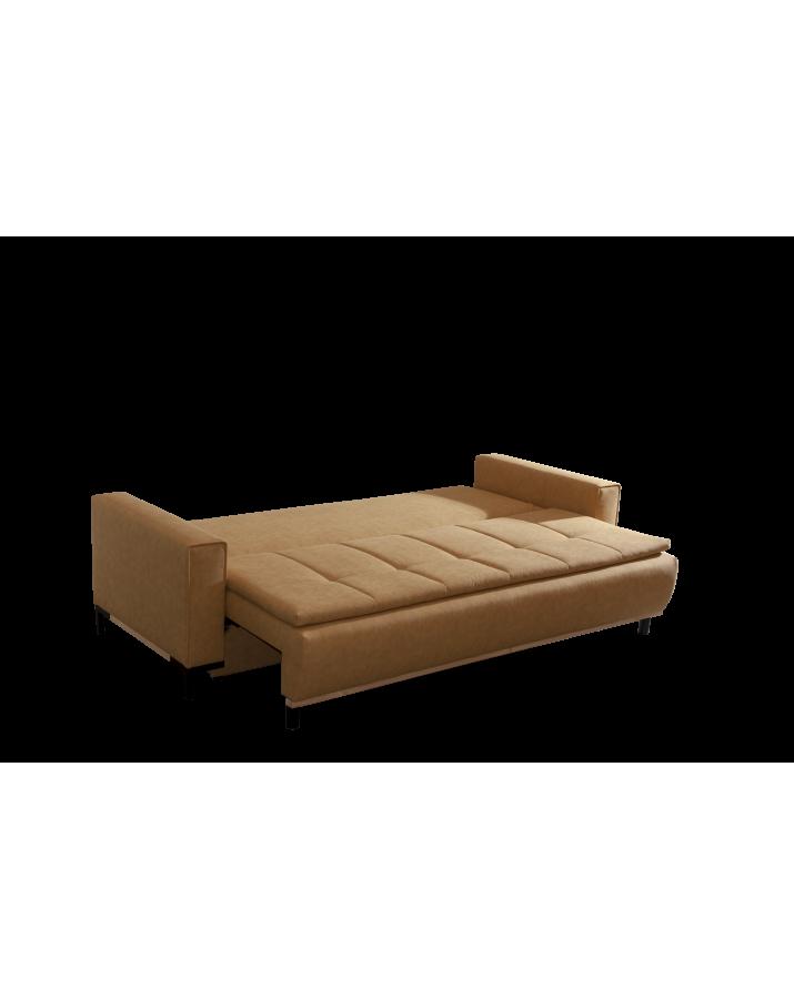 Sofa-lova Aydin