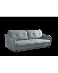 Sofa-lova Marmaris