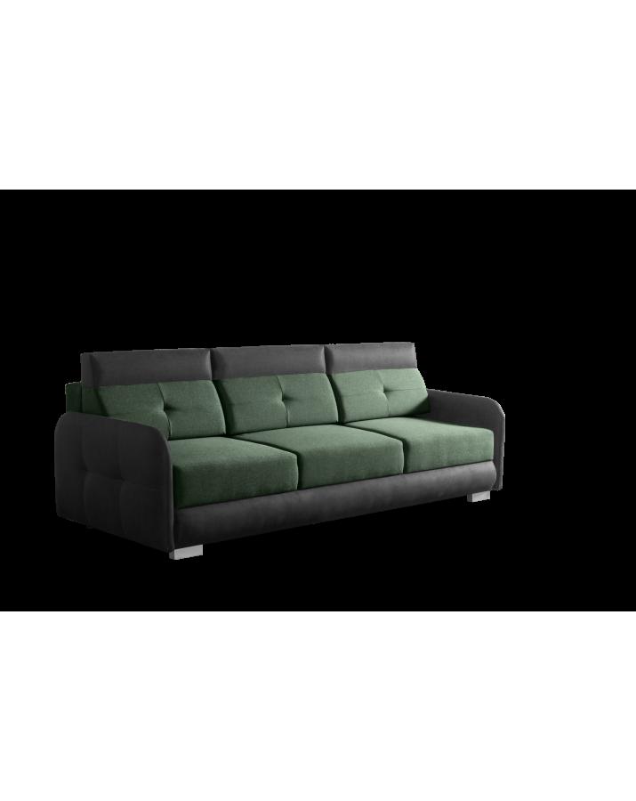 Sofa-lova Merano Lux
