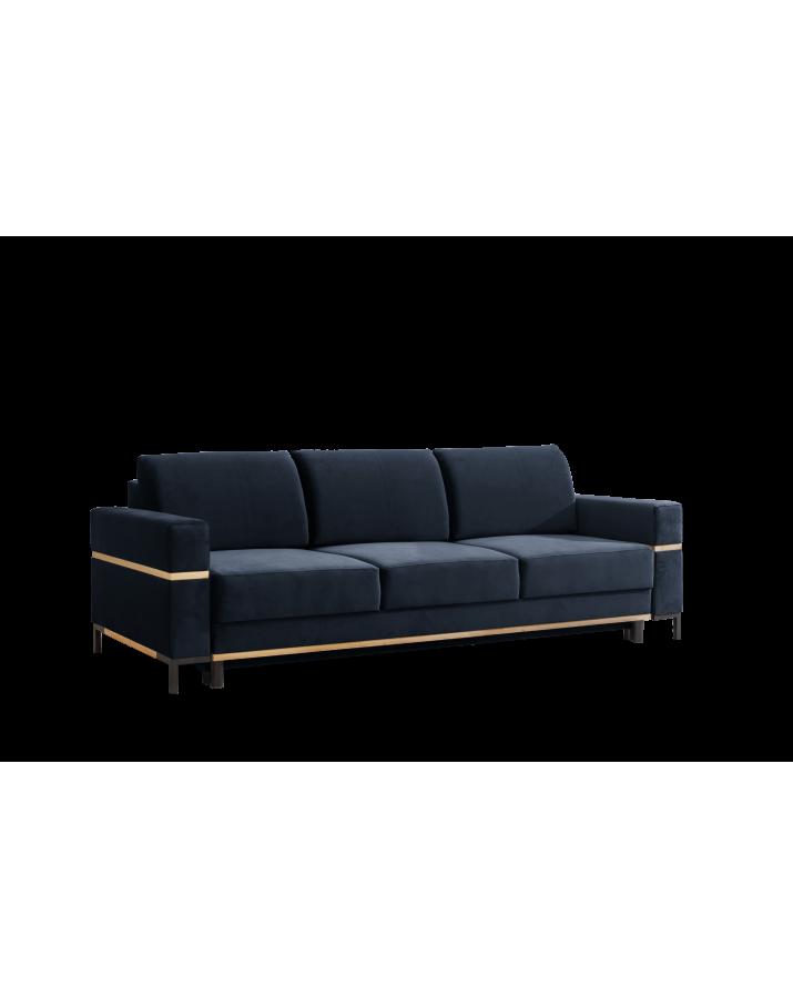 Sofa-lova Movano Lux