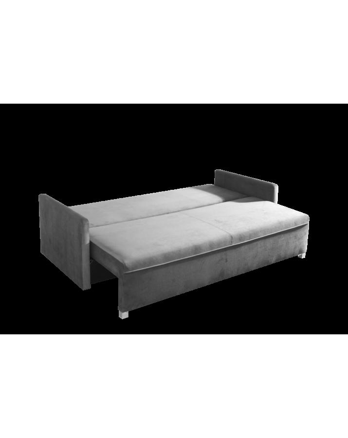 Sofa-lova Rimini