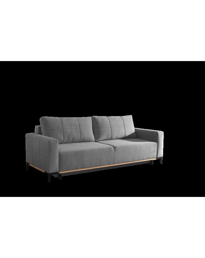 Sofa-lova Selin
