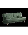 Sofa-lova Avesta
