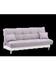 Sofa-lova Belli
