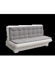 Sofa-lova Bingo