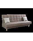 Sofa-lova Bono