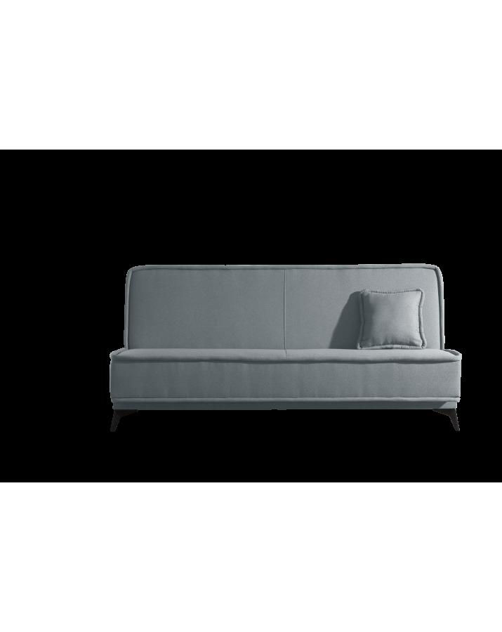 Sofa-lova Nemo