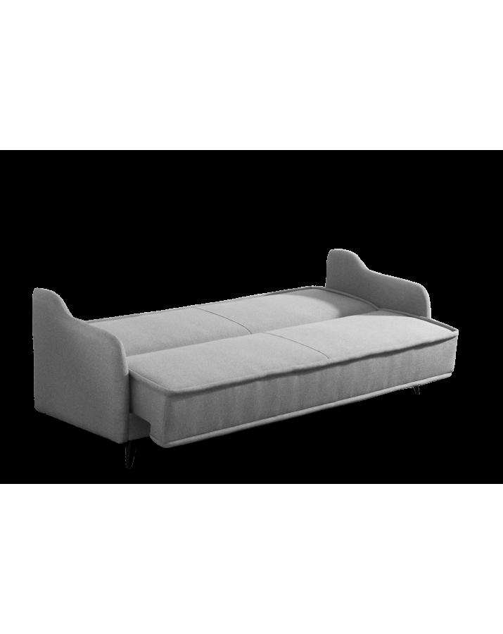 Sofa-lova Nemo Bis