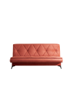 Sofa-lova Twingo