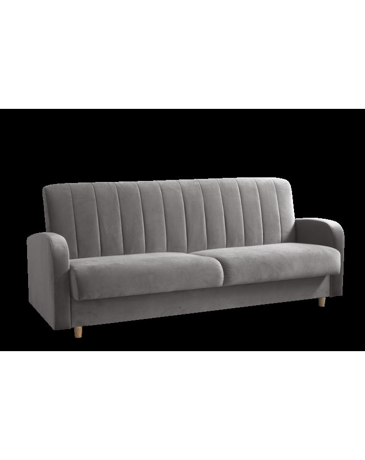 Sofa-lova EBRO
