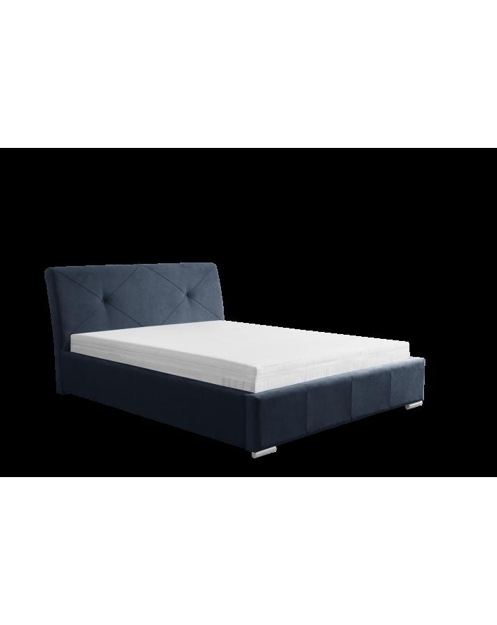 Dvigulė lova Galant