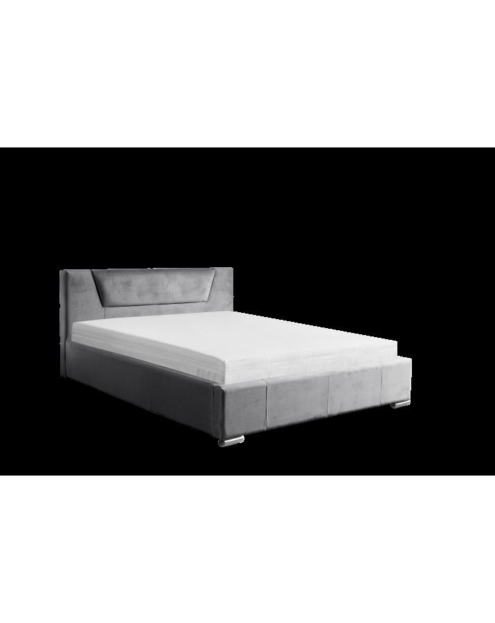Dvigulė lova Uniwers