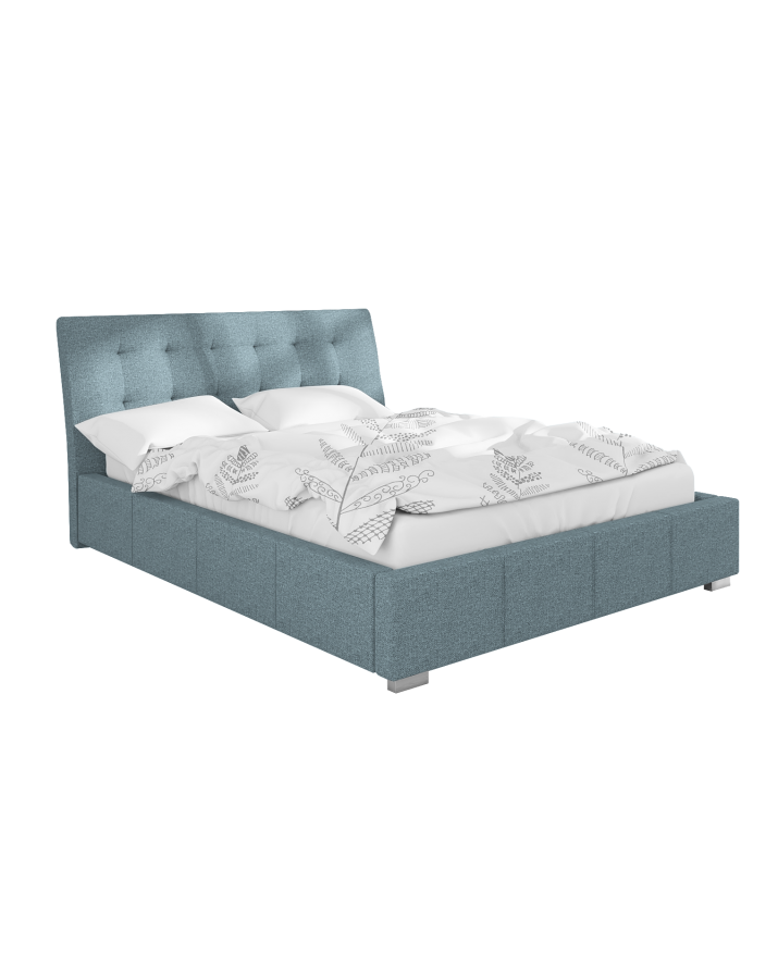 Dvigulė lova Manta