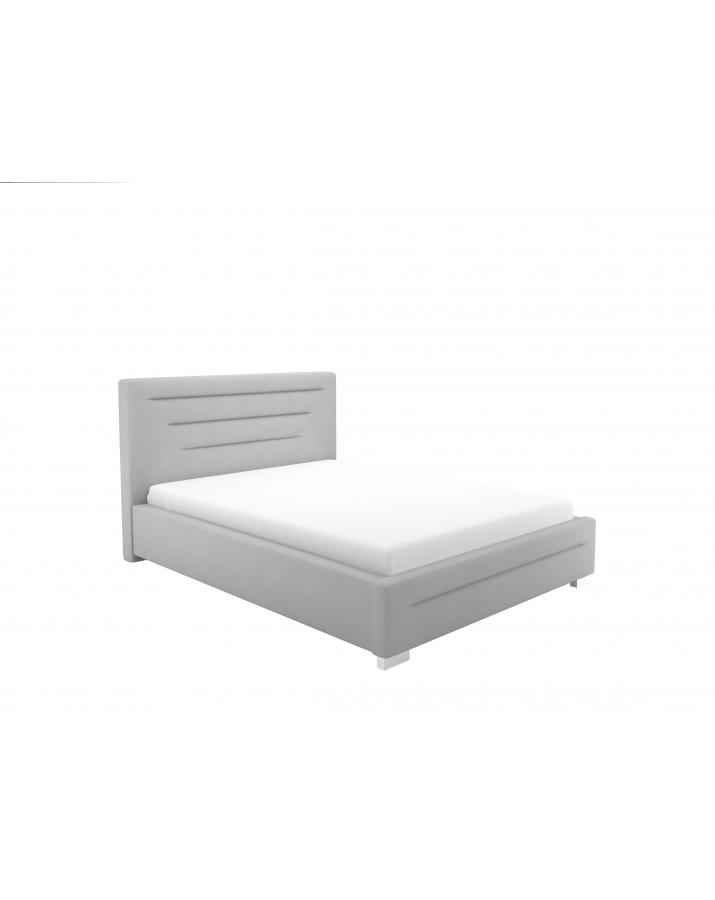 Dvigulė lova Fluence