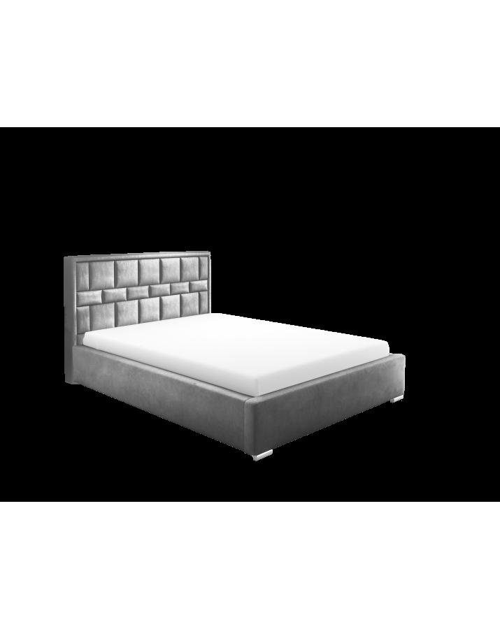 Dvigulė lova Trafic