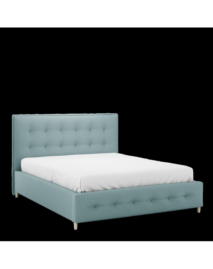 Dvigulė lova Oslo