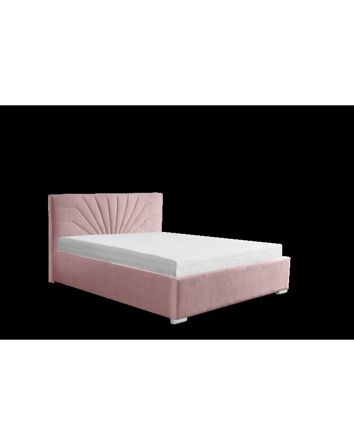 Dvigulė lova Hilux