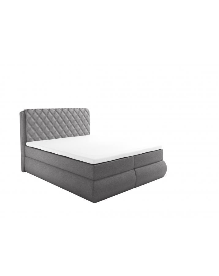 Dvigulė lova Tipo