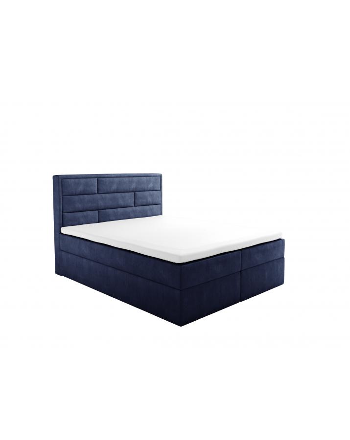Dvigulė lova Fabriano