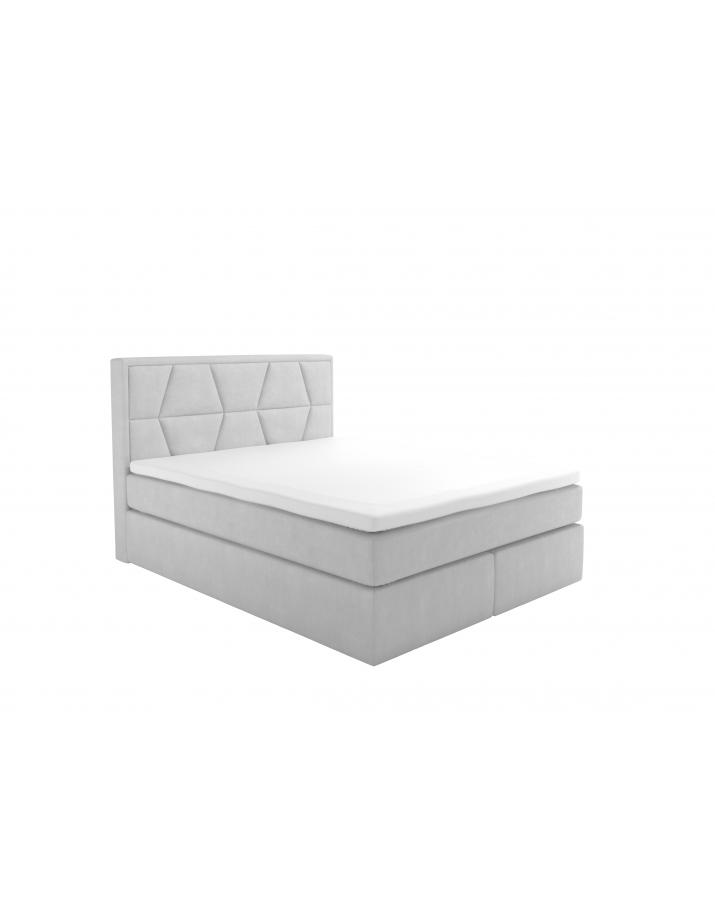 Dvigulė lova Arsizio