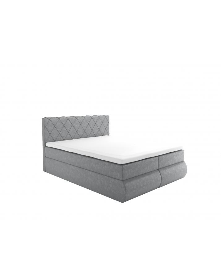 Dvigulė lova Galoper
