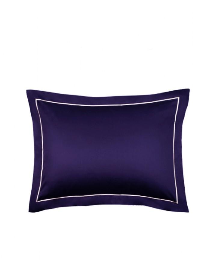 Pagalvės užvalkalas Navy Blue