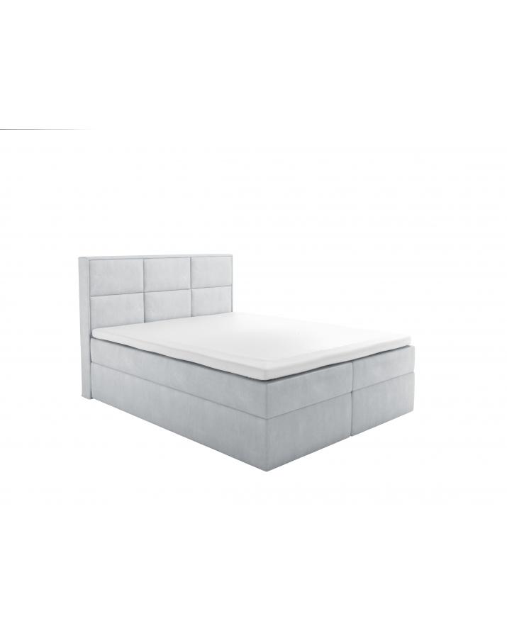 Dvigulė lova Spiro
