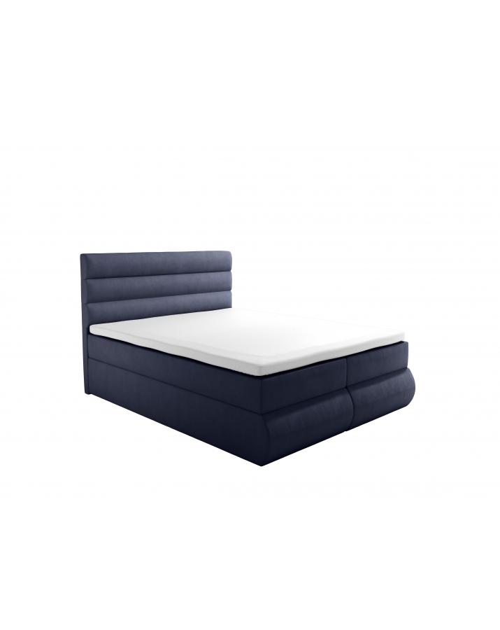 Dvigulė lova Castello