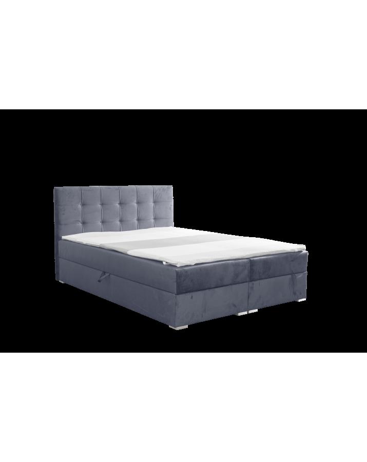 Dvigulė lova Vario
