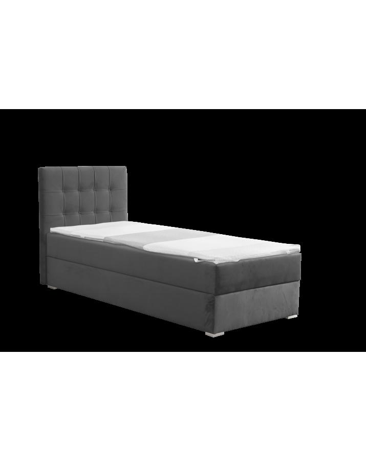 Viengulė lova Vario
