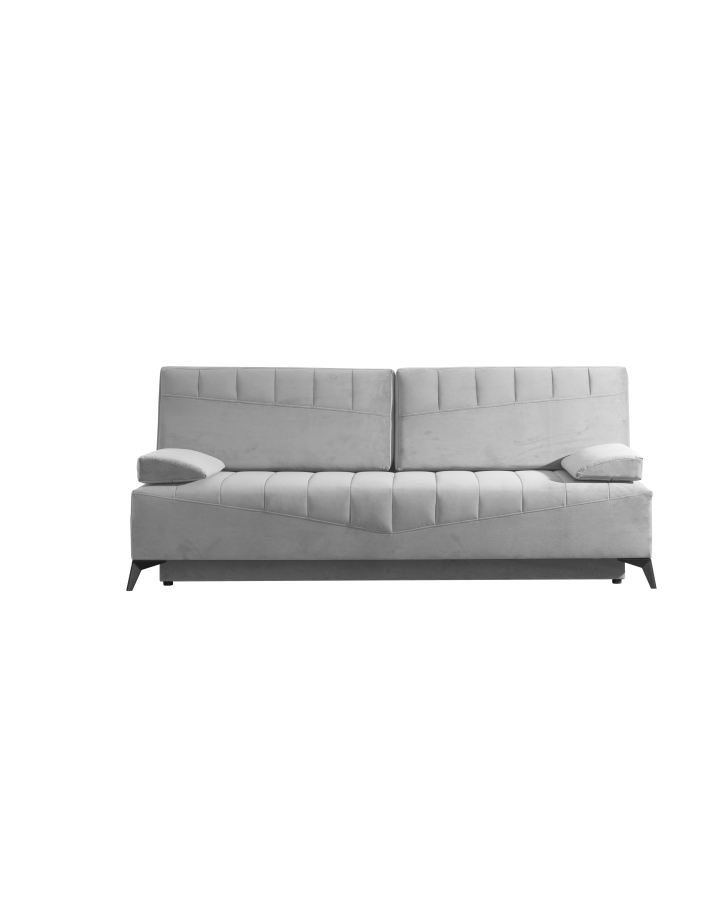 Sofa-lova Nazli